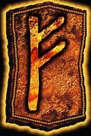 Fehu Amulet - contra indicações - preço - criticas - forum