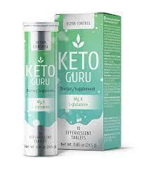 Keto Guru - preço - criticas - forum - contra indicações