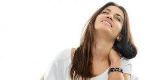 Osteo Pro Gel - Portugal - opiniões - testemunhos - comentarios