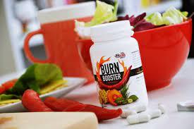 BurnBooster - funciona - como tomar - como aplicar - como usar