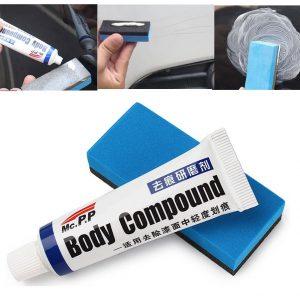 Body Compound - no site do fabricante - onde comprar - no farmacia - no Celeiro - em Infarmed