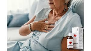 Cardioforce - onde comprar - no farmacia - no Celeiro - em Infarmed - no site do fabricante