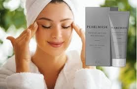 Pearl Mask - criticas - preço - forum - contra indicações