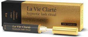 La Vie Clarte New Formula - onde comprar - no farmacia - no Celeiro - em Infarmed - no site do fabricante?