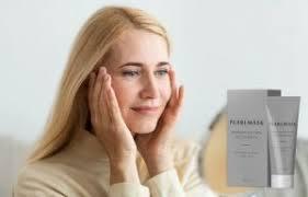 Pearl Mask - como aplicar - como usar - funciona - como tomar