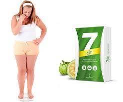 7-Slim - como tomar - como aplicar - como usar - funciona