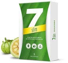 7-Slim - onde comprar - no farmacia - no Celeiro - em Infarmed - no site do fabricante