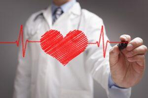 Cardione - como tomar - como aplicar - como usar - funciona
