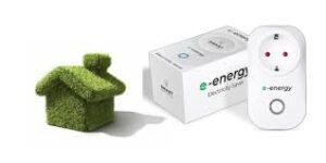E-Energy - opiniões - Portugal - comentarios - testemunhos